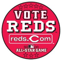 Don't forget to vote. Without you, Griffey might have to look back at his career someday and say,
