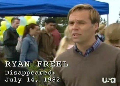 Ryan Freel: A 4400?