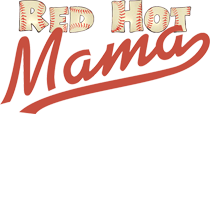 Red Hot Mama