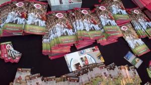 brochures_caravan_2012