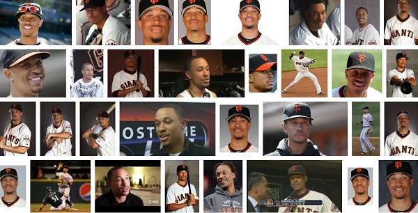 Google Image search results for Emmanuel Burriss