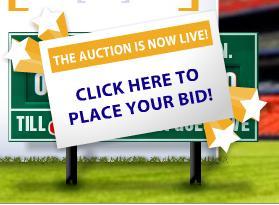 auction_sign