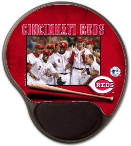 Reds_photo_mousepad