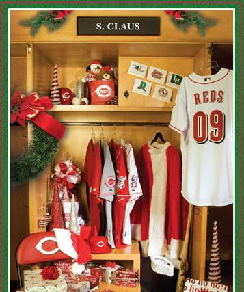 Reds_christmas_card_2009