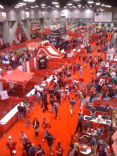 Redsfest_from_above