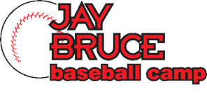 jay_bruce_baseball_camp