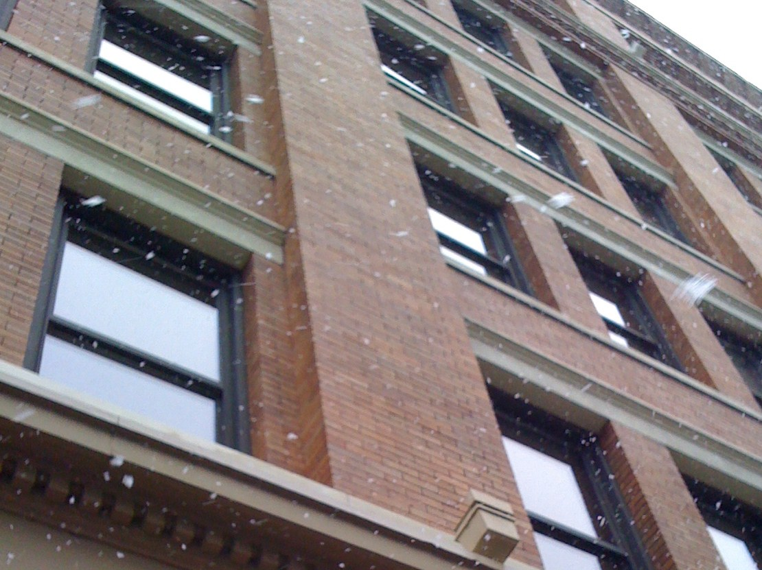 snowing_in_cincy