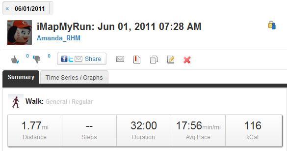 run number 12