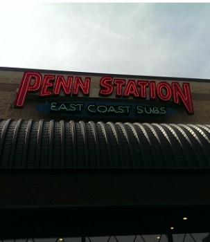 penn_station_sign